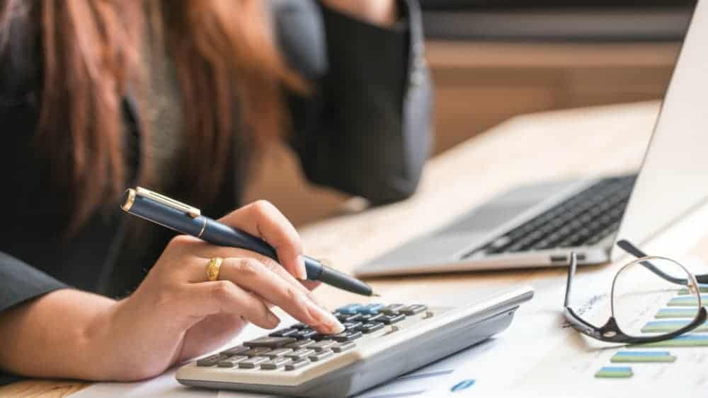 Tips to Consider Before Applying for a Loan