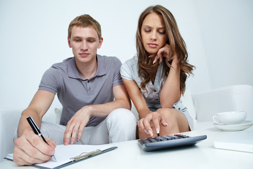 Honest Advice to Young People Struggling With Finances