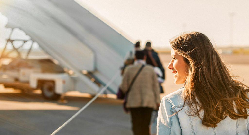 Money Saving Hacks for Travelers