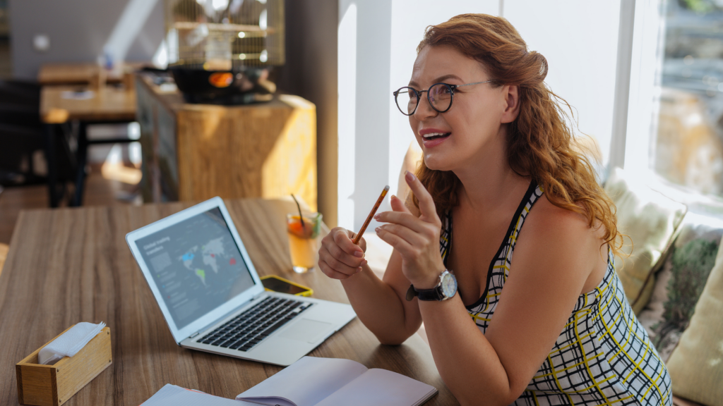 Remote Worker Meetings: Dos and Don'ts