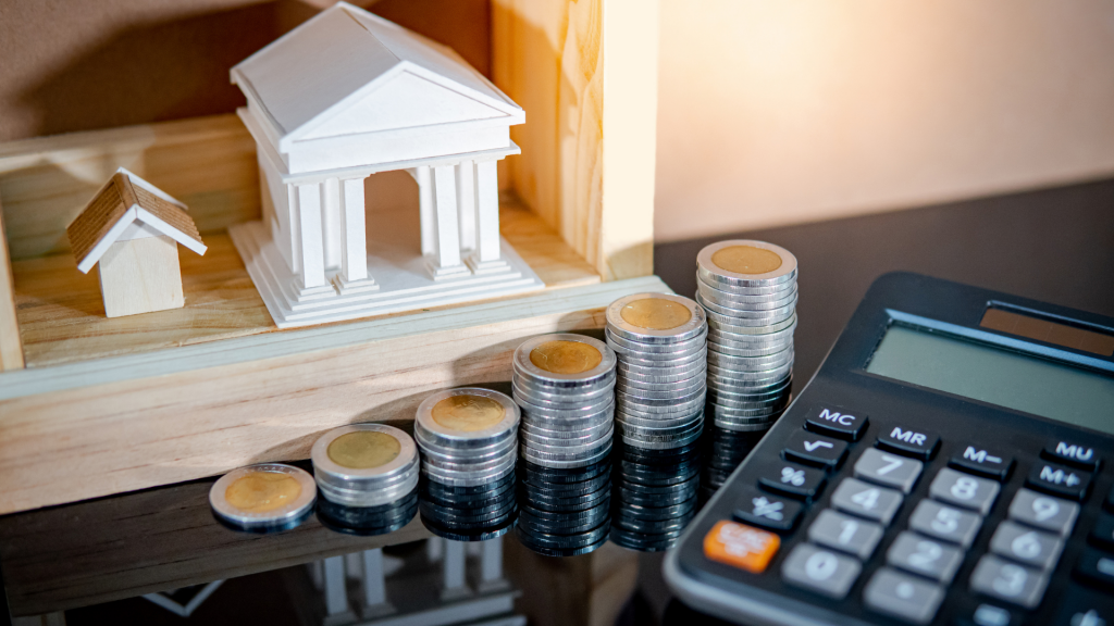 What Is a Cheap Interest Loan?